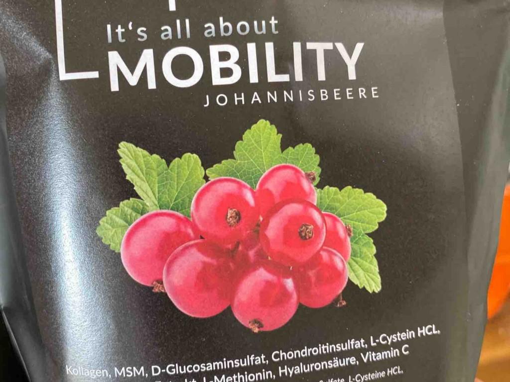 Evope Mobility von PeterKarate | Hochgeladen von: PeterKarate