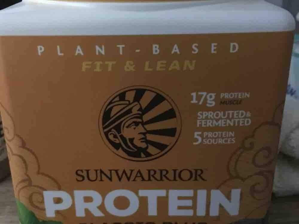 plant protein von ZuzanaKe | Hochgeladen von: ZuzanaKe