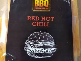 BBQ Red Hot Chili Schnittkäse 50 % Fett i.Tr. | Hochgeladen von: Nyneve