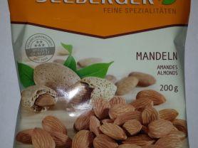 Seeberger Mandeln | Hochgeladen von: walderich