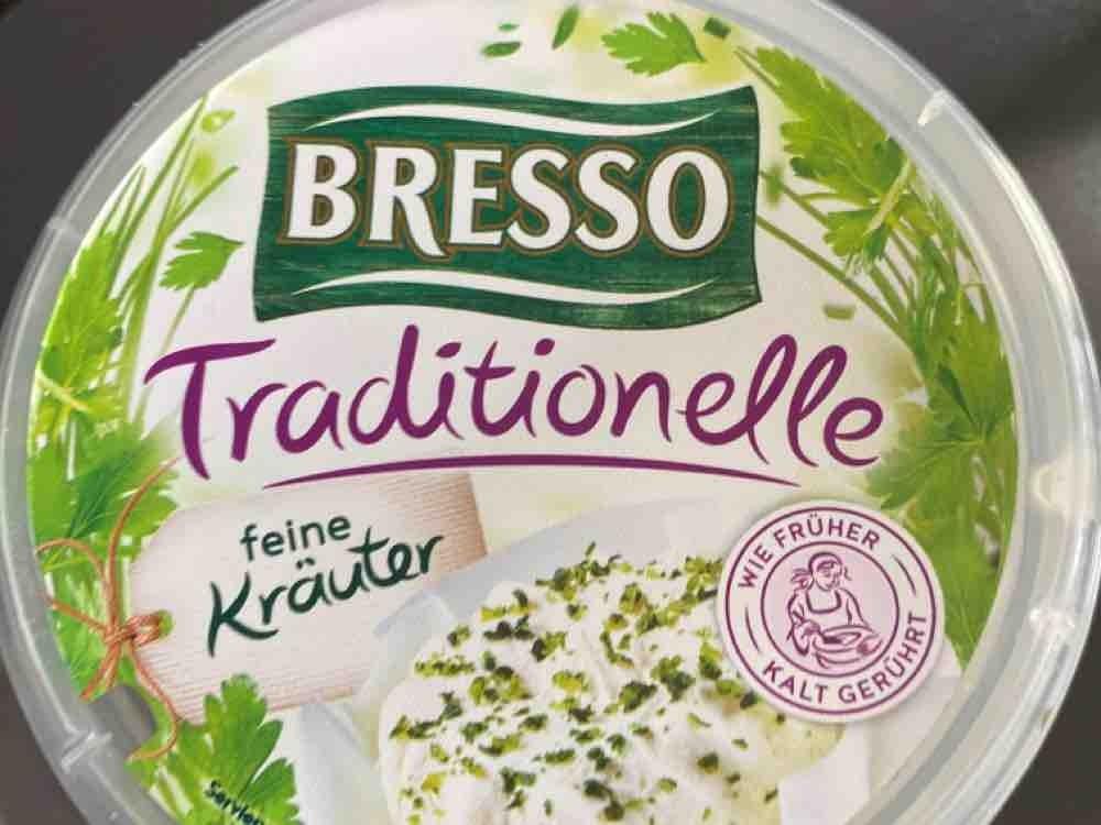 Bresso Traditionelle von Kohlkopf | Hochgeladen von: Kohlkopf
