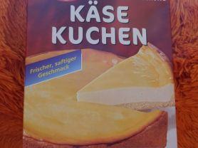 Dr Oetker Kasekuchen Kalorien Kuchen Torten Fddb