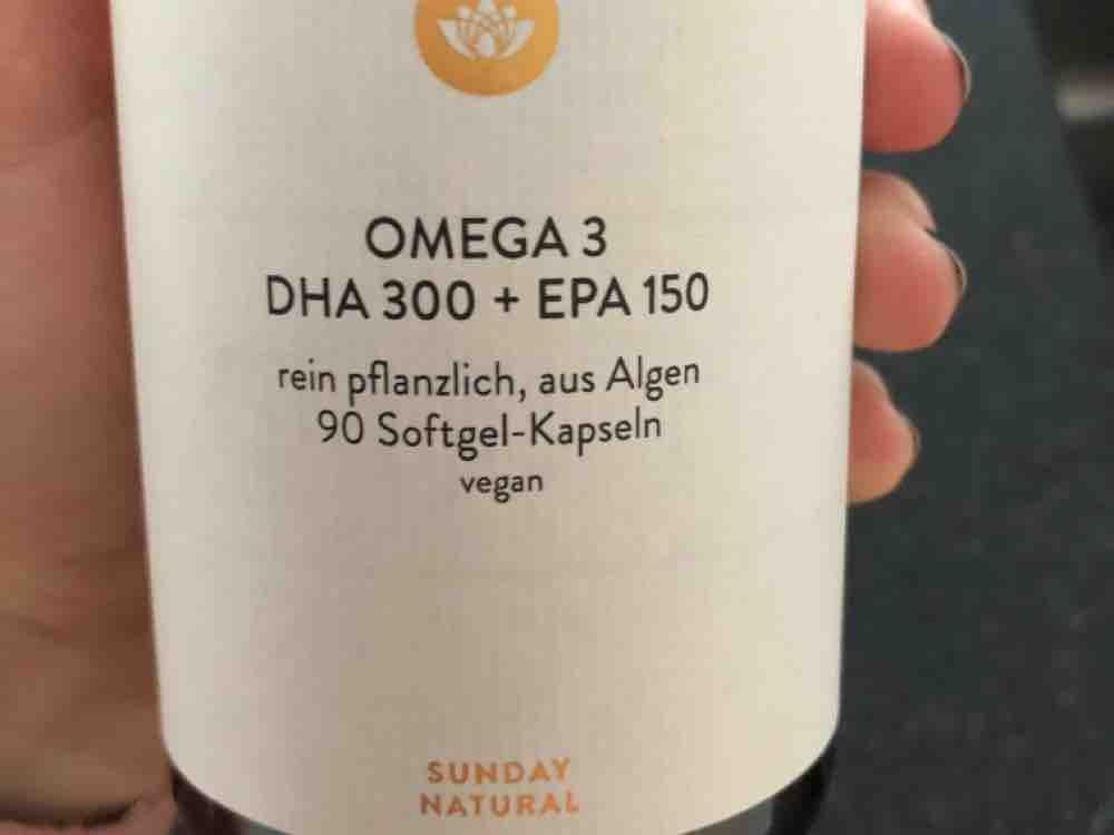 Omega von Romanda | Hochgeladen von: Romanda