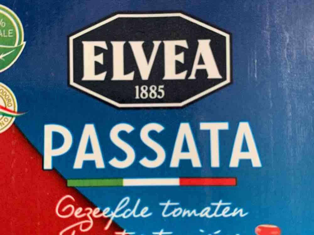 Passata, tomates von Jess79 | Hochgeladen von: Jess79