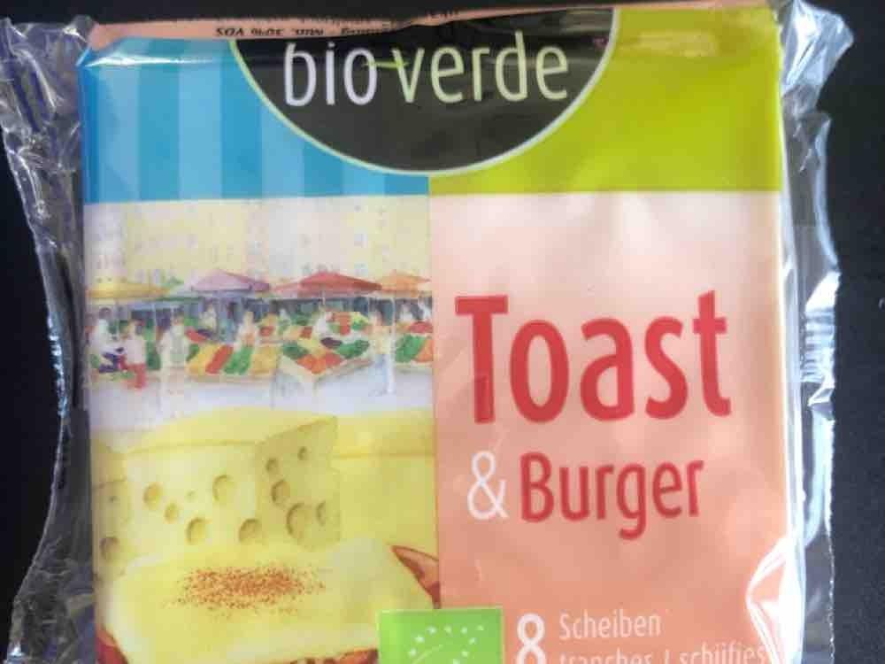 Toast, Schmelzkäsezubereitung von scharfandrea20 | Hochgeladen von: scharfandrea20