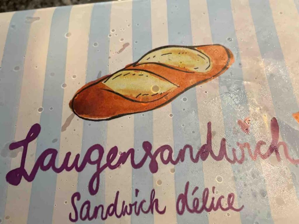 Laugensandwich von ncandraja673   Hochgeladen von: ncandraja673