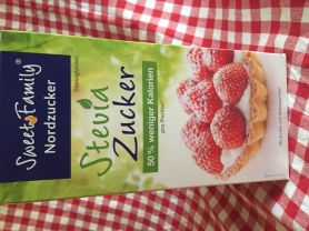 Stevia Zucker | Hochgeladen von: Annette72