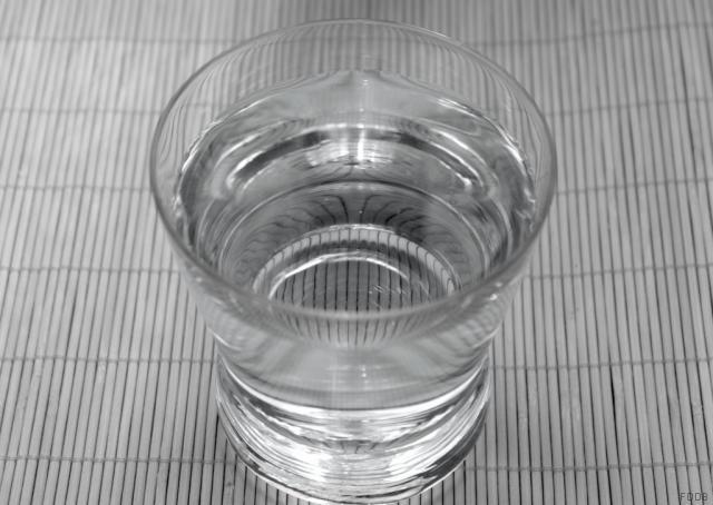 Leitungswasser | Hochgeladen von: JuliFisch