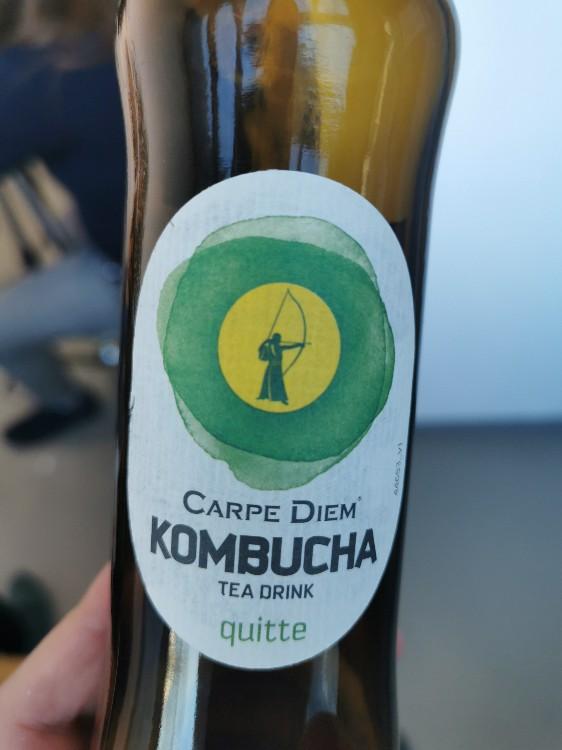 kombucha von ben739 | Hochgeladen von: ben739