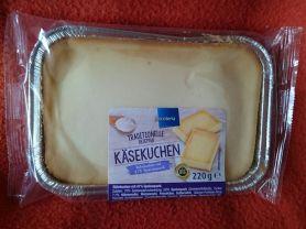 Käsekuchen | Hochgeladen von: chilipepper73