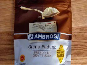 Grana Padano   Hochgeladen von: Keelhaul