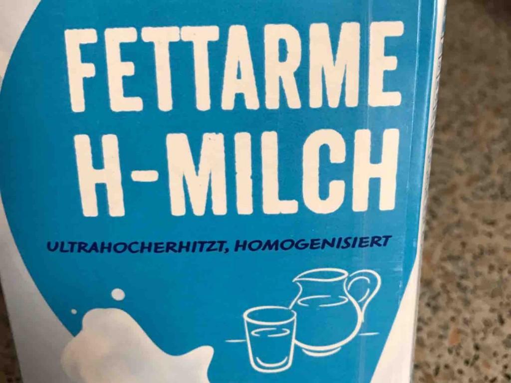 Fettarme H-Milch, 1.5% Fett von FlowGainZ | Hochgeladen von: FlowGainZ