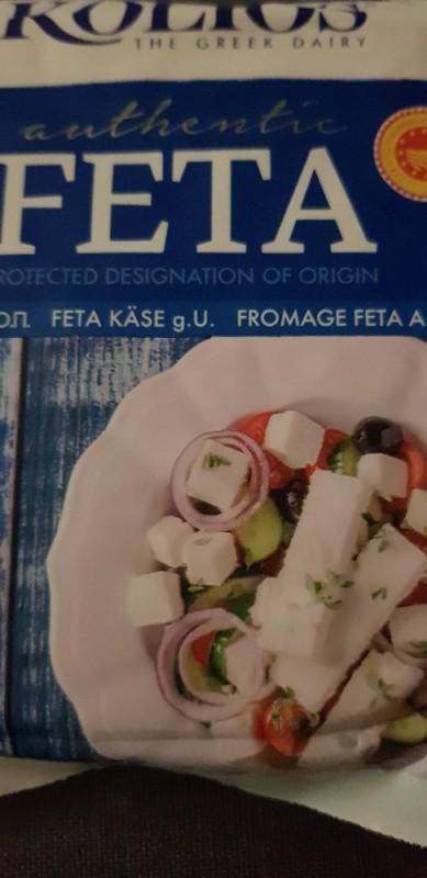 Feta, 150g von birgit.auer   Hochgeladen von: birgit.auer