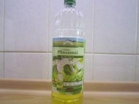 Pflanzenöl | Hochgeladen von: Fritzmeister