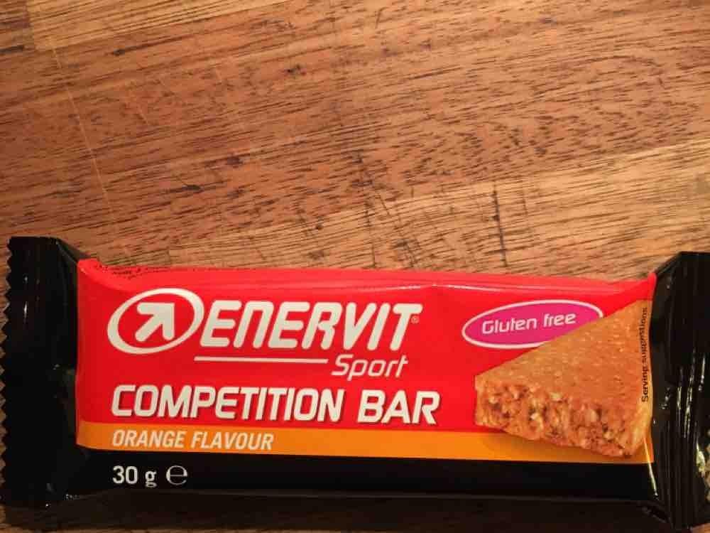 Competition  Bar von MarioR | Hochgeladen von: MarioR