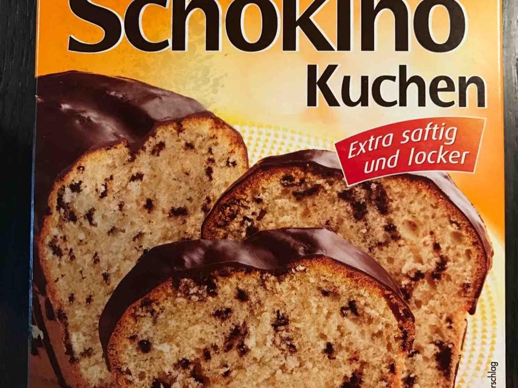 Dr Oetker Schokino Kuchen Kalorien Kuchen Torten Fddb