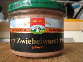 Zwiebelwurst, gekocht | Hochgeladen von: pub4art