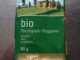 Bio Parmigiano Reggiano | Hochgeladen von: calvin01