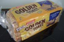 Golden Toast, Vollkorn Toast  | Hochgeladen von: HJPhilippi