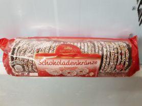 Reichsgraf Schokoladenkränze   Hochgeladen von: Makra24