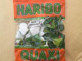 Quaxi | Hochgeladen von: xmellixx