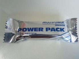 Power Pack, Classic Dark   Hochgeladen von: darklaser