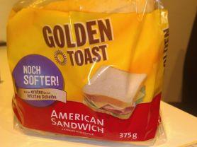 American Sandwich   Hochgeladen von: lipstick2011