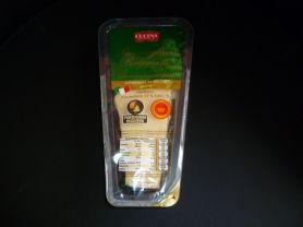 CUCINA Parmigiano Reggiano Parmesankäse | Hochgeladen von: chriswerz
