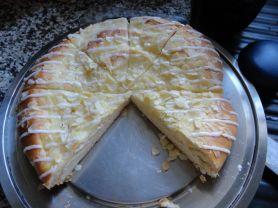 Butterkuchen, Stadtbäckerei  | Hochgeladen von: reg.
