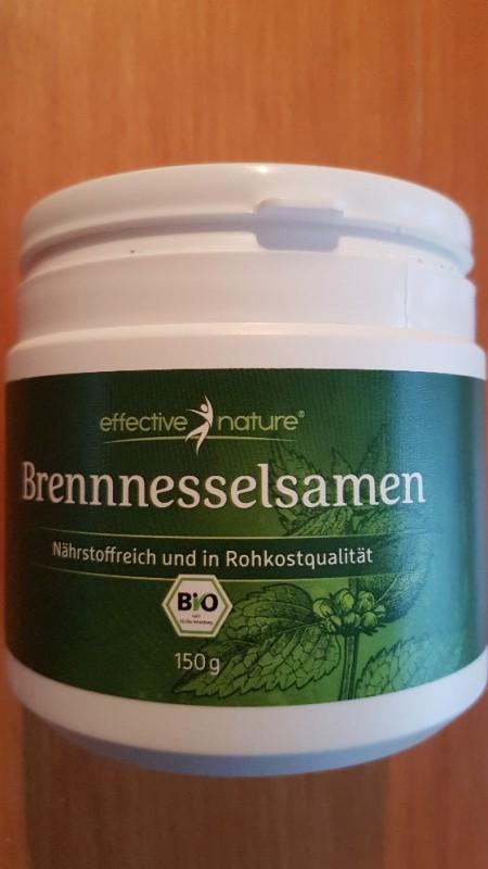 Bio-Brennnesselsamen von fraenzi1972110 | Hochgeladen von: fraenzi1972110