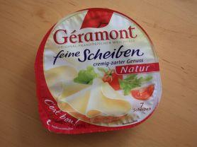 Geramont - feine Scheiben | Hochgeladen von: dolcetta