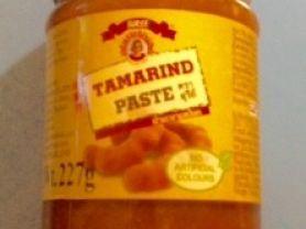 Suree Tamarindenpaste, Tamarinde | Hochgeladen von: dahnabraun