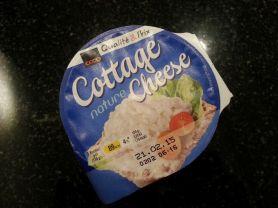 Cottage Cheese Qualite & Prix   Hochgeladen von: elise