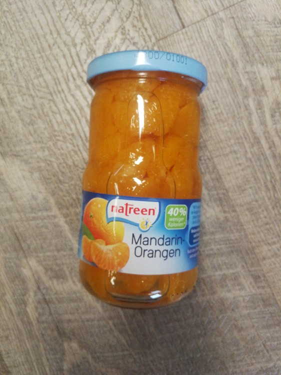 Mandarin-Orangen von tigerkatze82833 | Hochgeladen von: tigerkatze82833