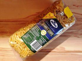 Makka-Chips   Hochgeladen von: cucuyo111