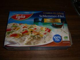 Schlemmer Filet, Thai Green Curry | Hochgeladen von: schokoflake
