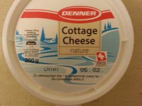 Cottage Cheese , Nature | Hochgeladen von: Misio
