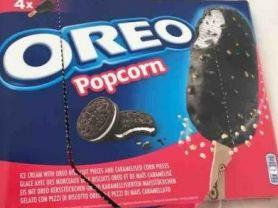 Oreo, Popcorn | Hochgeladen von: jasmintogrulca276