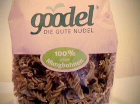 Goodel Nudeln, Mungbohnen | Hochgeladen von: jwilhelmt654